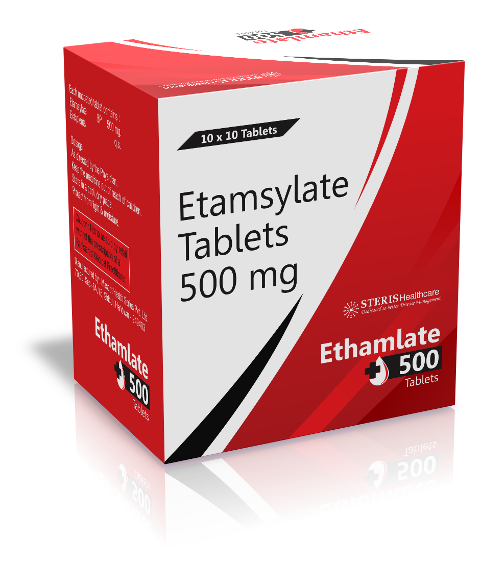 2330545337ETHAMLATE 500 TABLET.png