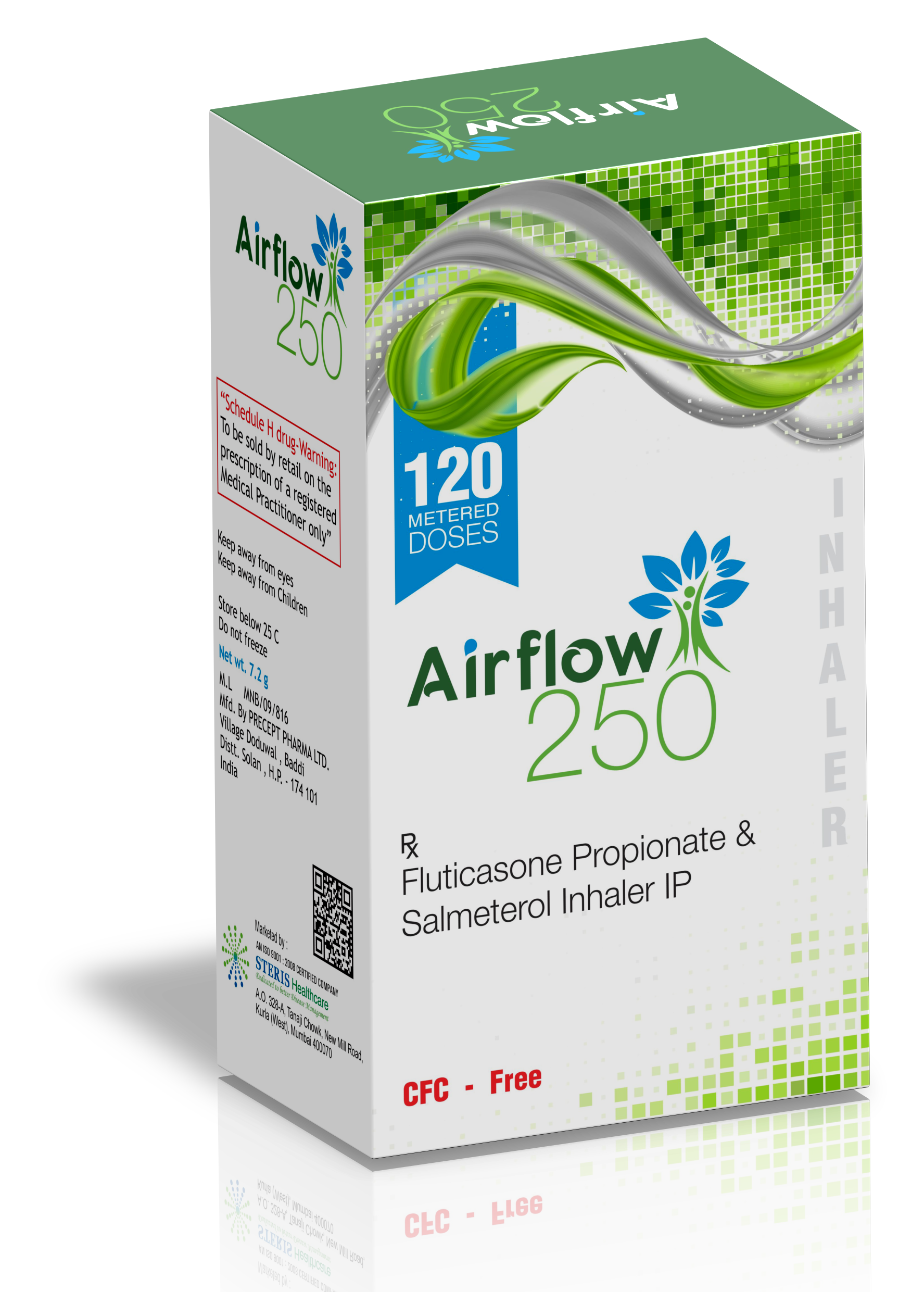 7292853616AIR-FLOW-250.png