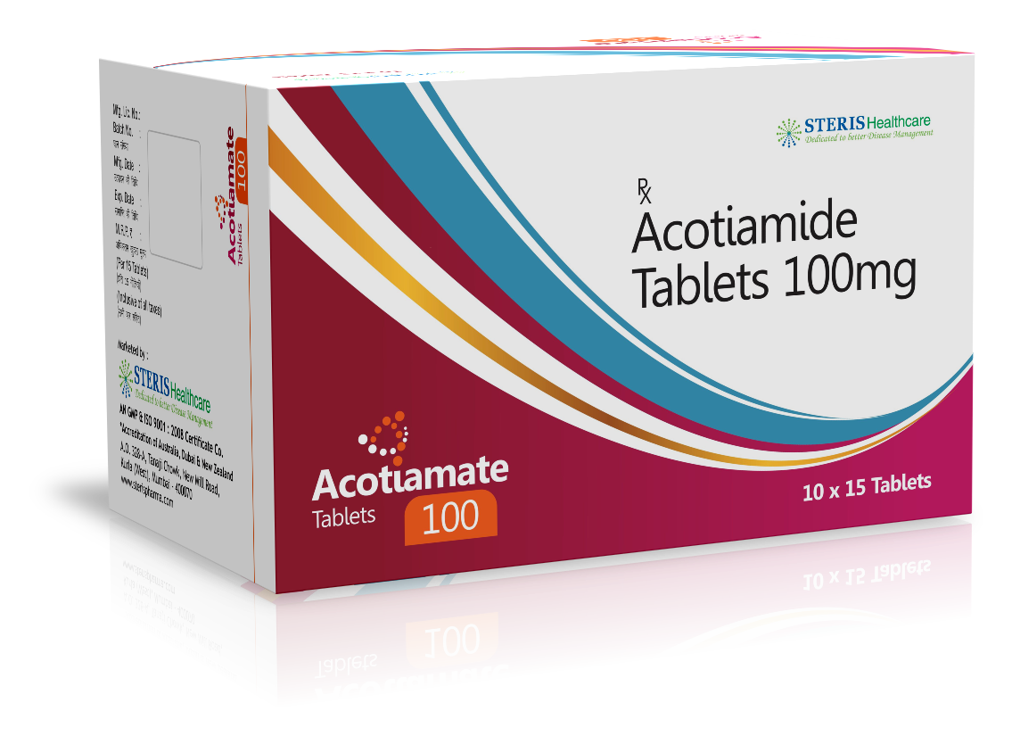 9449303992ACOTIAMATE 100 TABLET.png